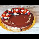 Torte vseh okusov
